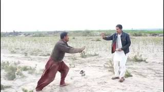 must watch best funny 2019 saraiki funny 2019