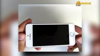 Refurbished Handsets  Apple Iphone Se  Phonebot
