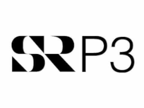 Music Profile - Radio Sweden P3