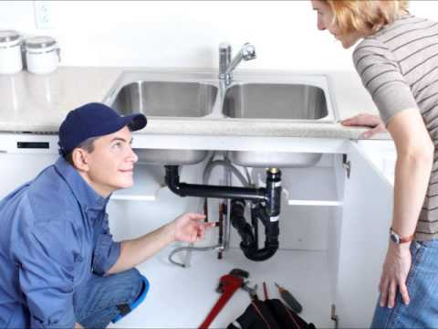 Remarkable Plumbing - Domestic and commercial Adelaide plumber