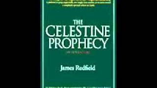 """The Celestine Prophecy"", by James Redfield"