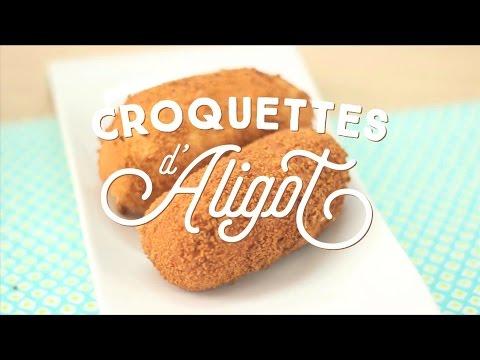 croquettes-d'aligot---cuisineaz