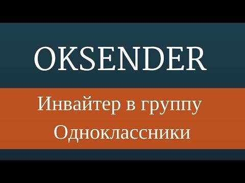 Прокси с открытыми портами mailbot прокси россия онлайн