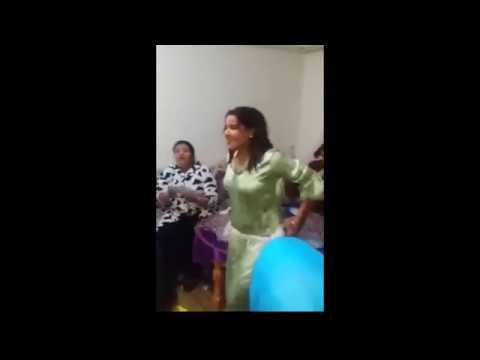 رقص مغربي 100% thumbnail
