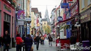 Guía turística - Cork, Irlanda | Expedia.mx