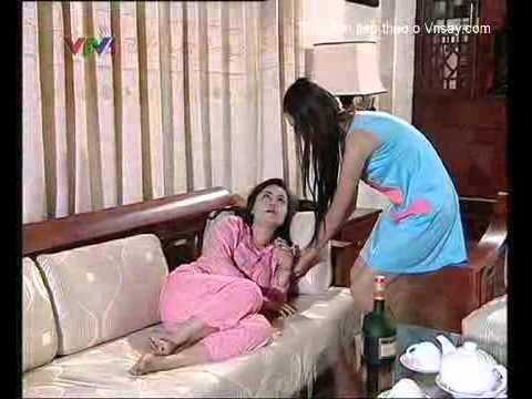 Phim Chi con lai tinh yeu Tap 5 Phan 1 Phan 2 tim o Vnsay.com