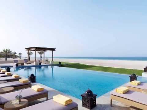 Sir Banis Yas Island Al Yamm Villa Resort