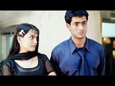 Nuvvu Nenu (నువ్వు నేను) Telugu Movie Full Songs Jukebox ...