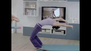 IKEA 收納幸福的客廳 電視廣告影片