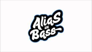 Flosstradamus - Rollup (Baauer Remix)