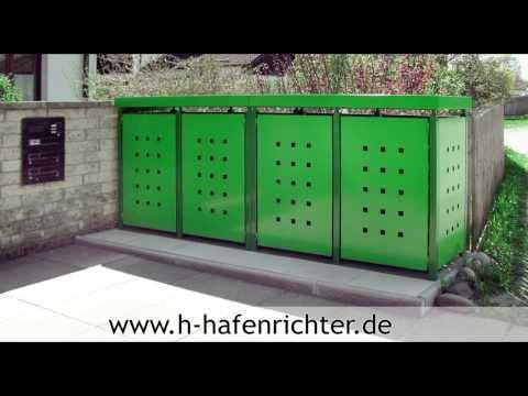 h._hafenrichter_kg_video_unternehmen_präsentation
