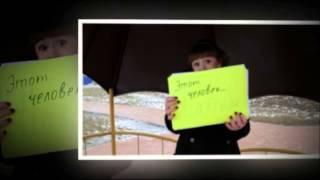 День рождение Максима. подарок любимому на День Рождение(, 2015-02-05T13:07:58.000Z)