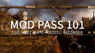 Download Anti Recoil Videos - Dcyoutube