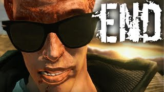 Bionic Commando PC Playthrough - THE END - Part 13 - Gameplay [PC/PS3/360]