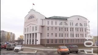 Житель Мордовии заразил СПИДом жену и грудного ребенка(, 2016-03-30T10:35:23.000Z)