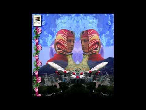 情報デスクVIRTUAL - 札幌コンテンポラリー *FULL ALBUM*