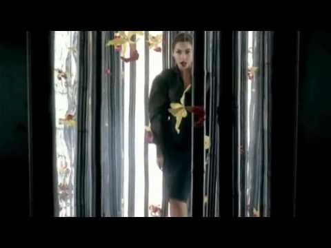 Shakira ft  Beyonce Beautiful liar Official Music Video HD