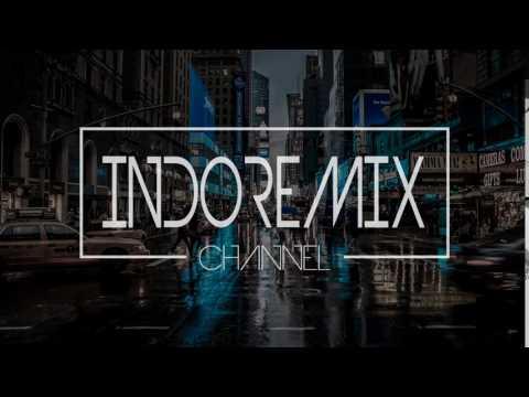 Mixtape Breakbeat Remix - #JUNGKIRBALEK...