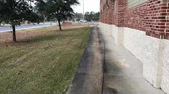 Pressure washing business set up tips and tricks for large commercial projects