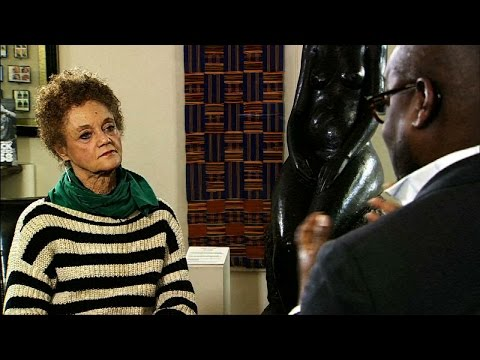Kathleen Cleaver Interview | American Black Journal