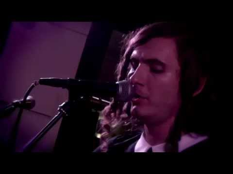 Evan Greer - live in Brighton Mp3