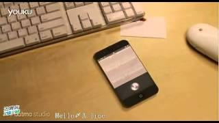 IPhone 5最凶残的功能 00