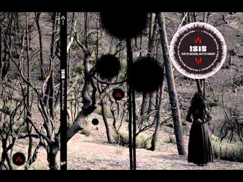 isis- panopticon album 432 hz