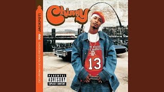 Watch Chingy Chingy Jackpot video
