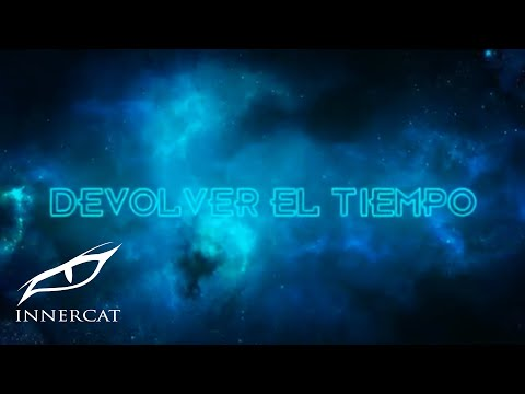 Jamby El Favo - Devolver El Tiempo Ft Galindo (prod. Bravo & The Boy Santeh) / Video Lyric