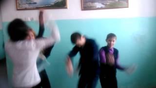 Физрук 2 сезон 1 серия