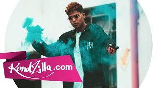Baixar Junior Lord - Rihanna (kondzilla.com)
