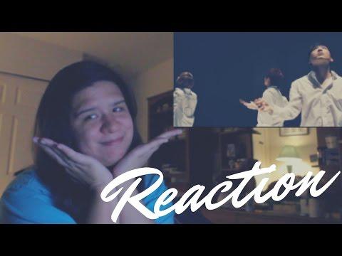 Reaction: 'Koigokoro' Pv