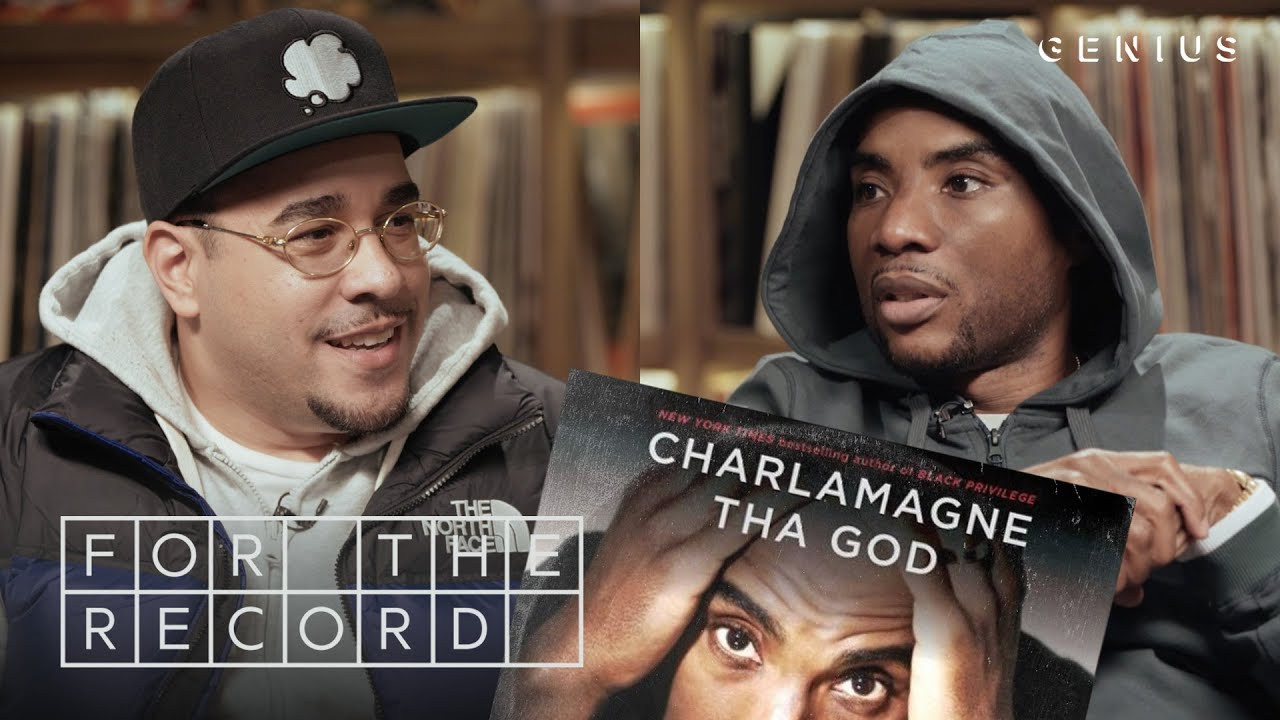 charlamagne-tha-god-discusses-his-book-shook-ones-mental-health-and-kanye-west-for-the-record