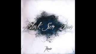 Black Sun Eaon - Silence