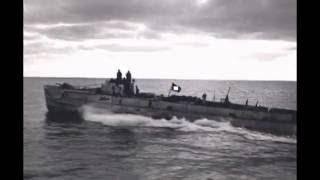 Torpedo Boat WW2 Kriegsmarine Schnellboot - Torpedoboot WW2 Kriegsmarine Schnellboot