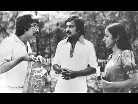 Nenjathai Killathe Full Movie HD