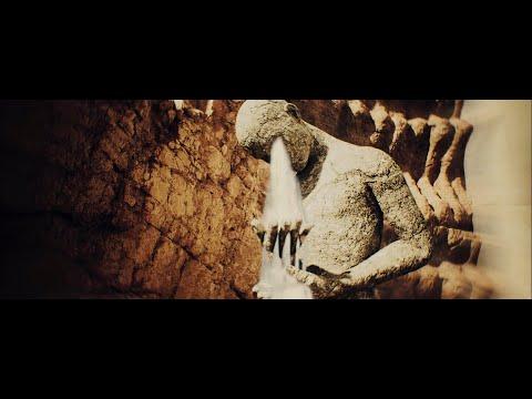 Mastodon - Teardrinker [Official Music Video]
