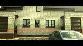 Видеонаблюдение для частного дома / Камеры Dahua(, 2018-08-08T19:12:29.000Z)