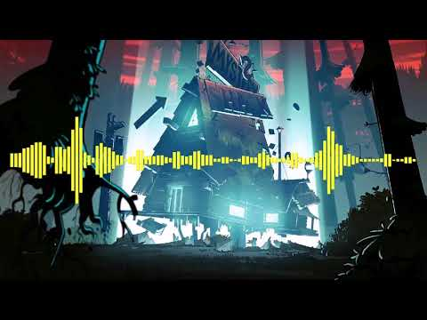 Knock Me Out - Adam Szabo, Johan Vilborg & Johnny Norberg (Bass Boosted)