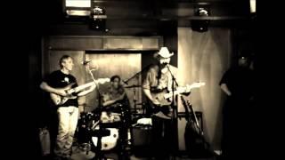 Fast AsYou  - The Gray Horse Band @ Tokyo Garden