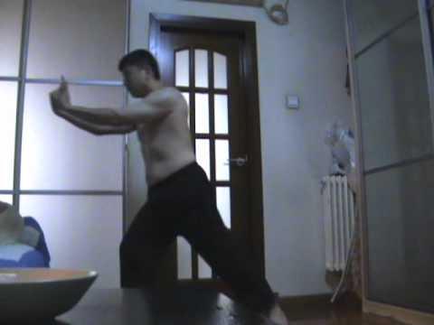 download asanas: 608 yoga poses