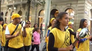 Marsch für's Läbe 2012