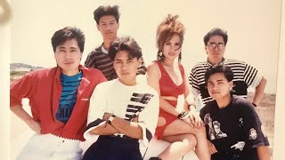 Nhac Han Quoc | LK NHAC SONG THON QUE 2012 ,DAC BIET 6 | LK NHAC SONG THON QUE 2012 ,DAC BIET 6
