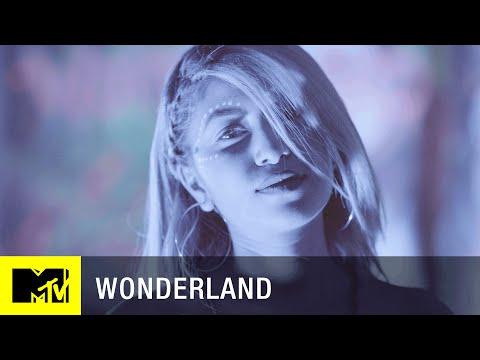 Wonderland | The Music on MTV is Back! | MTV