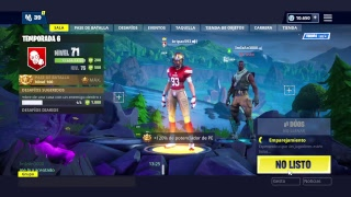 FORTNITE PLAYING WITH THE NEW NFL SKINS!!!