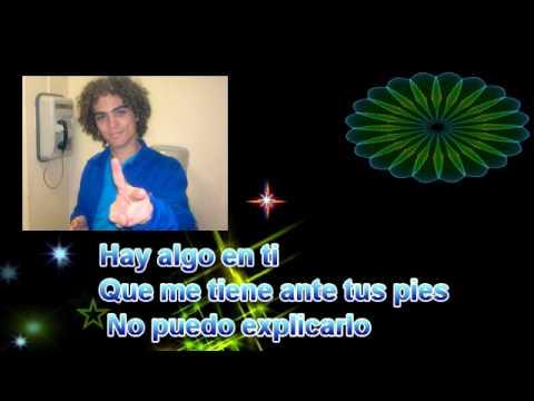 ♥♥EME 15 - Te Quiero Más con letra (Y te quiero mas) ♫♫ HD