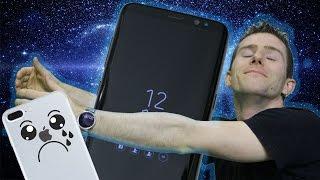 Linus Tech Tips Image