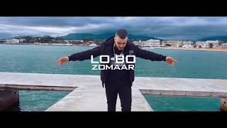 Lo-Bo - Zomaar #1 (Prod. by LV)