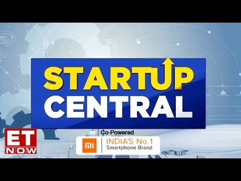 Amazon India Head Amit Agarwal on festive sale 2018 | Startup Central