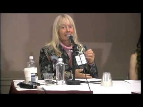Happy Oasis Raw Panel Part 4 Conscious Life Expo